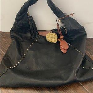 Sigrid Olsen Shoulder Bag